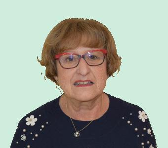 Marie-Thérèse GUILLEMIN