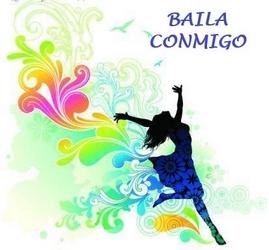 Gala de danse Baïla Conmigo